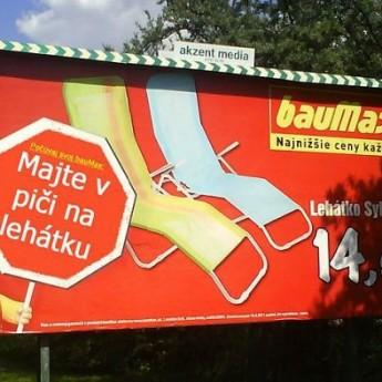 11248-0-baumaxx-lehatka
