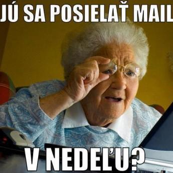 13318-0-nedelne-posielanie-mailov