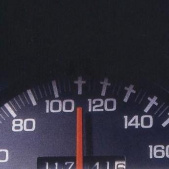24-0-rychlost