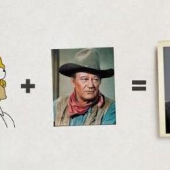 Z Homera Bush