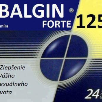 Jebalgin