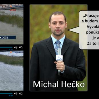 Michal :D