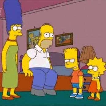 Mám tri deti a žiadne peniaze