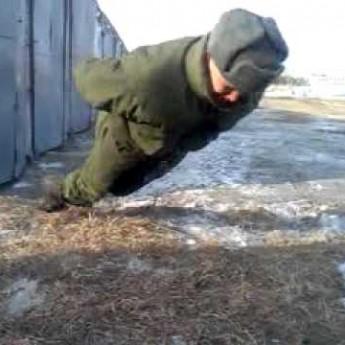 Ruské kliky