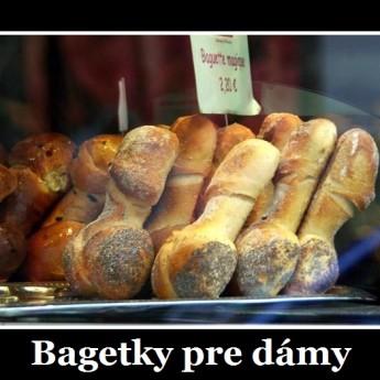 bagetky