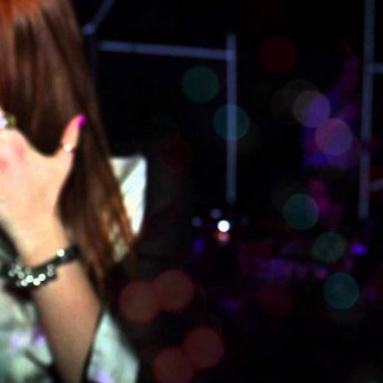 Icona Pop – I Love It