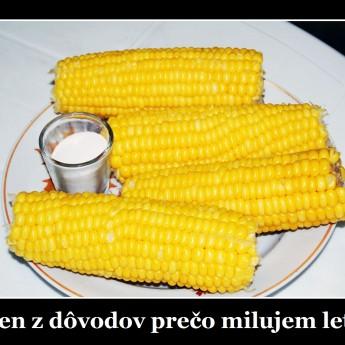 Kukurička :)
