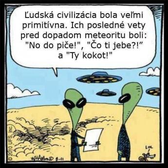Mimozemšťania