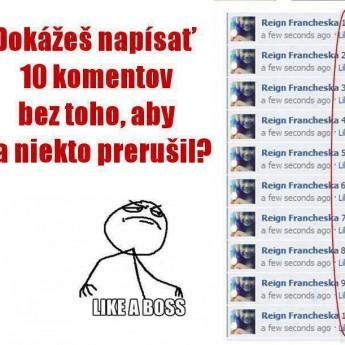 10 komentov
