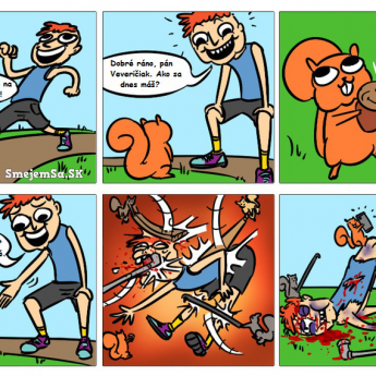 comics-baconasylum-squirrel-robbery-852063