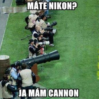 Cannon :D