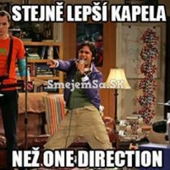 one direction(1)