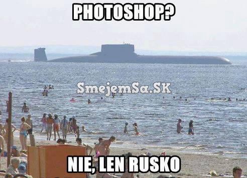 rusko(1)