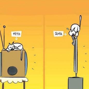 Pokrok doby