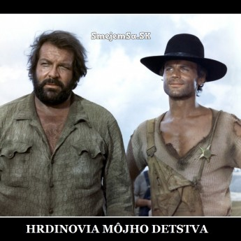bud-spencer-hill