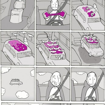 lunarbaboon-comics