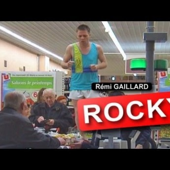 Rocky (Rémi)