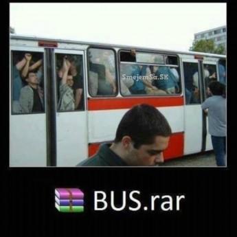 Bus.rar