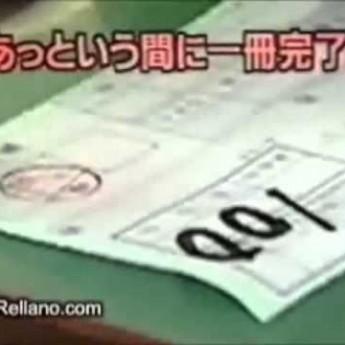Japonská pošta vs. Česká pošta