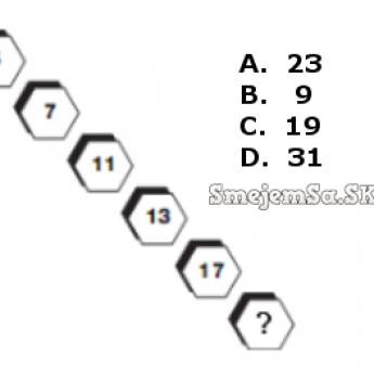 numericalpuzzle3