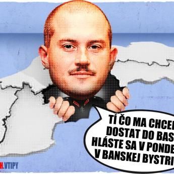 032_kotleba-prichadzax