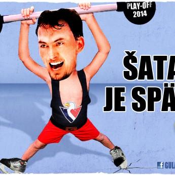 035_satan-je-spat-copy