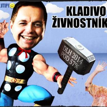 038_kladivo-black
