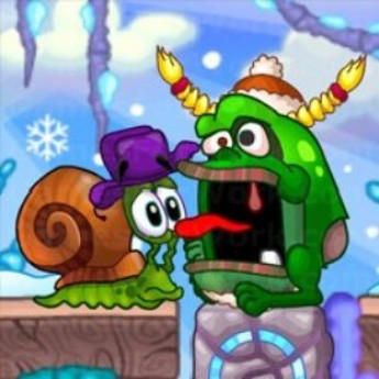 Snail-Bob-6---Winter-Story_December_20th_2013
