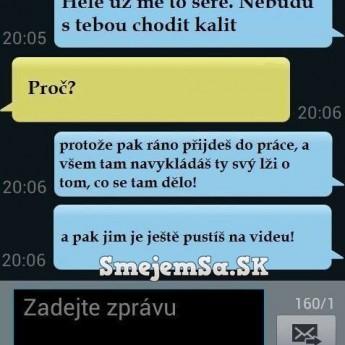 SMS-ka