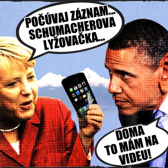 046_obama_black