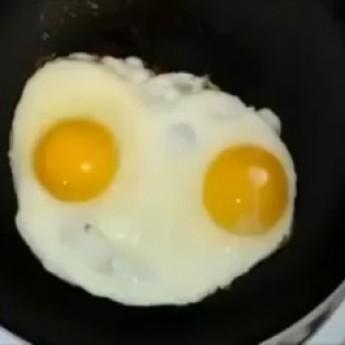 Eminem Egg thumbnail