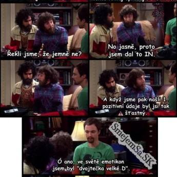 Sheldonov objav na Antarktíde