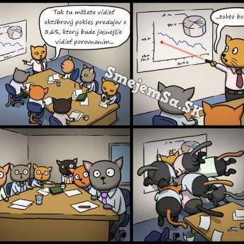 comics-maneggs-cats-company-1036162