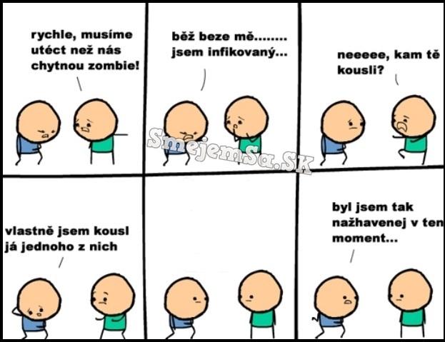 kousnuti-zombie