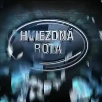 Umlčme Fica pre dobro Slovenska