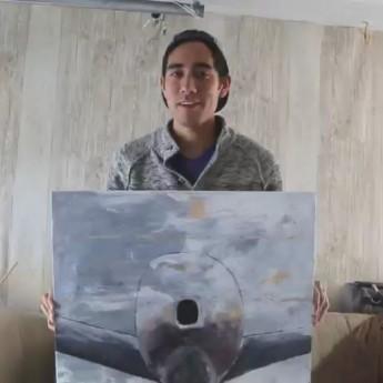 portret thumbnail