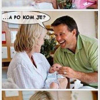 Novorodeniatko