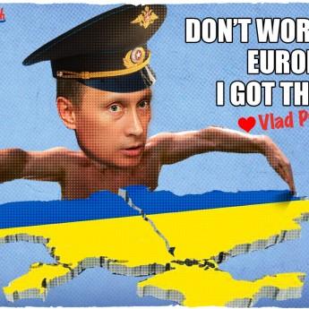 058_ukraine