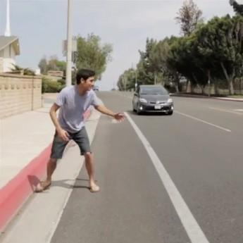 How to Hitchhike thumbnail