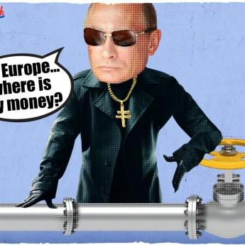 060_where-money-russia