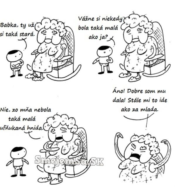 babka