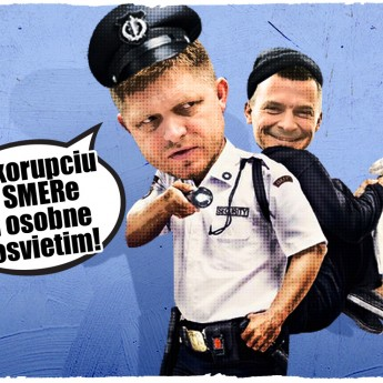 071_korupciavsmere