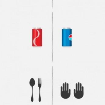 Dva druhy ľudí