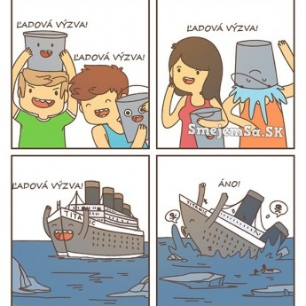 ice-bucket-challenge-titanic