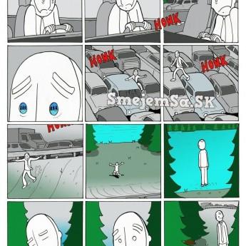 lunarbaboon-comics-city-traffic-1430830
