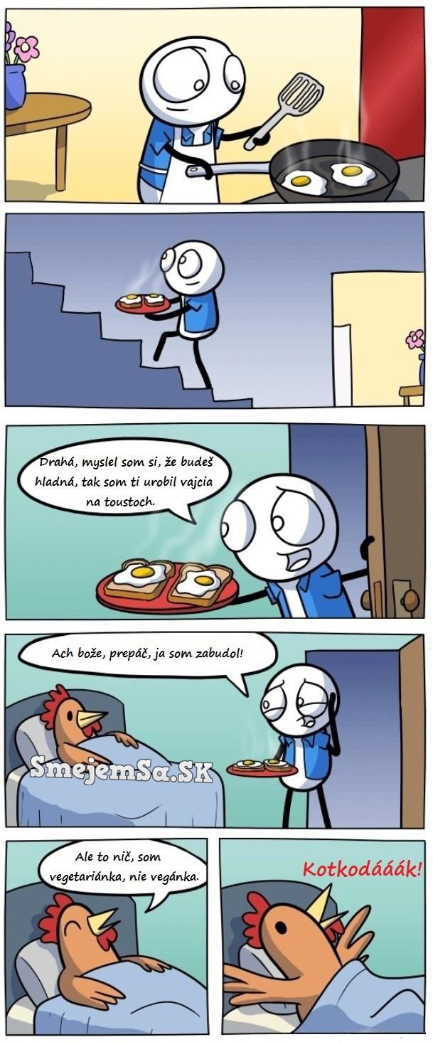 sliepka