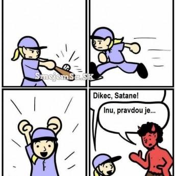 Zmluva so Satanom