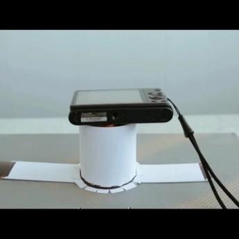 Ako digitalizovať film na doma