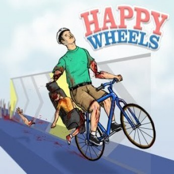 happywheels1