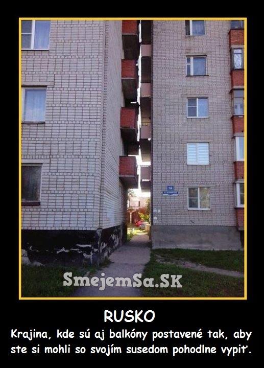 Výsledok vyhľadávania obrázkov pre dopyt najlepsie ruske vtipy